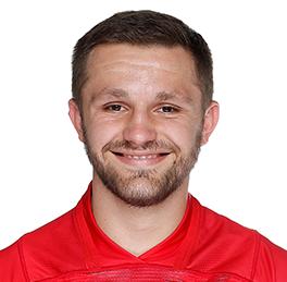 Admir Cejvanovic