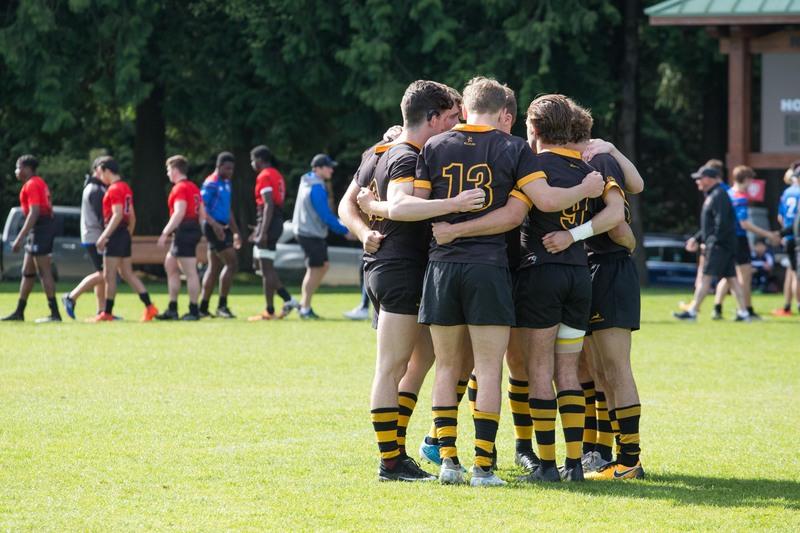 Rugby Junior (13-19)