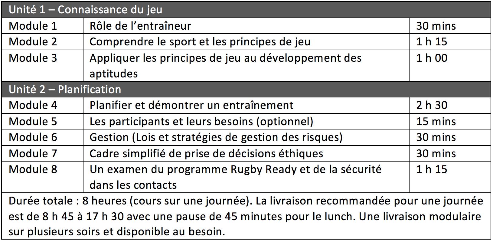 Horaire_de_cours.png (181 KB)