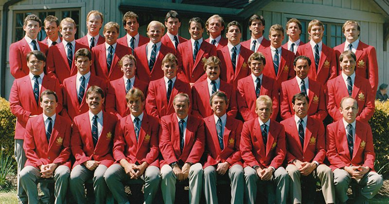 Website_1987RWC_Content_800x420.jpg (494 KB)