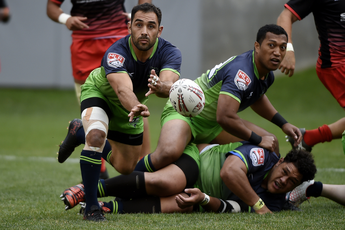 b4605816e30 2019 Major League Rugby Season Preview — Rugby Canada