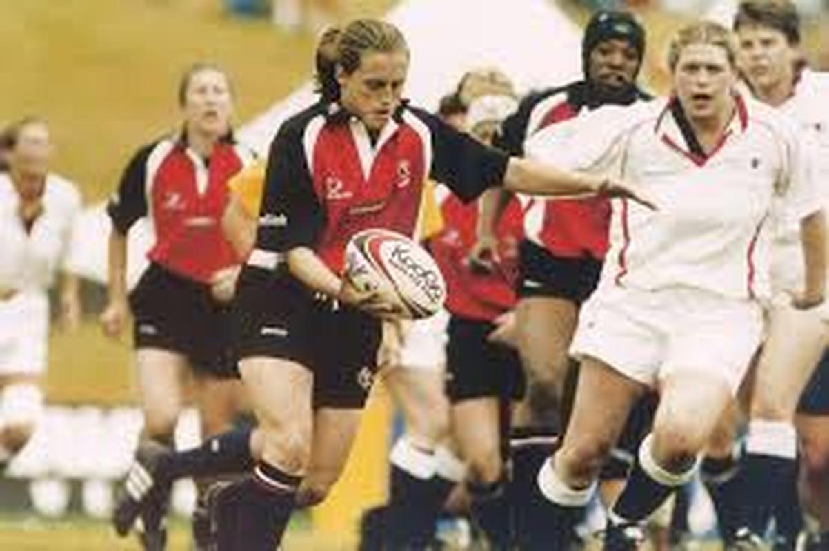 Mccallum Becomes First Womens Rugby Player In Bc Sports Hall Of