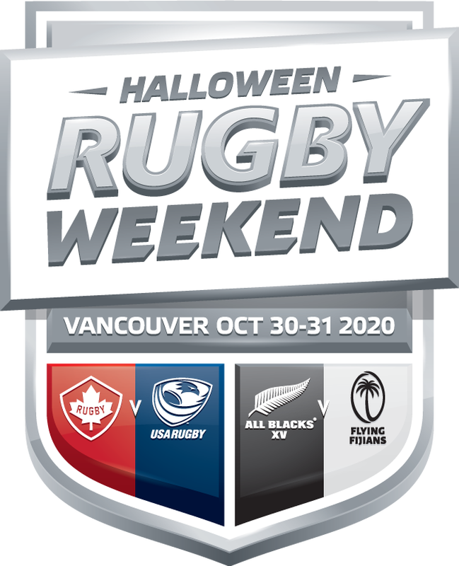 Vancouver Bc, Halloween 2020 Halloween Rugby Weekend — Rugby Canada